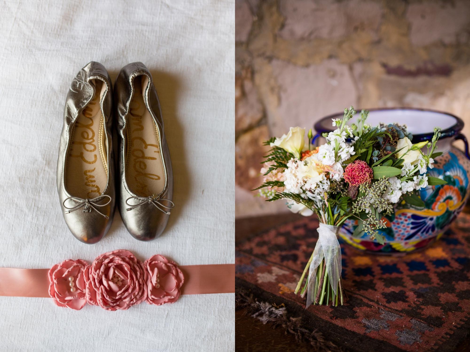pittsburgh wedding photographer, pittsburgh wedding photographers, pittsburgh wedding venue, pittsburgh wedding venues, cranberry township photographer, zelienople photographer, bridal details