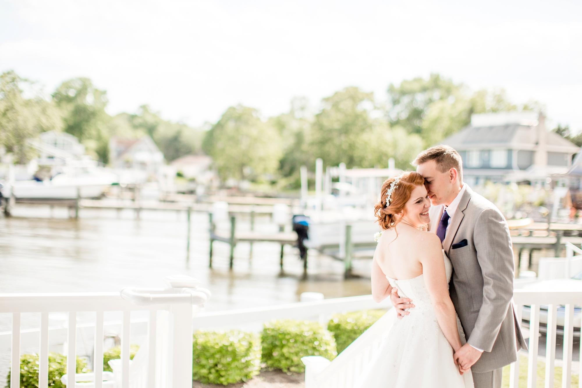 pittsburgh wedding photographer, maryland wedding photographer, anchor inn maryland wedding photographer, anchor inn maryland wedding photos, pasadena wedding photographer