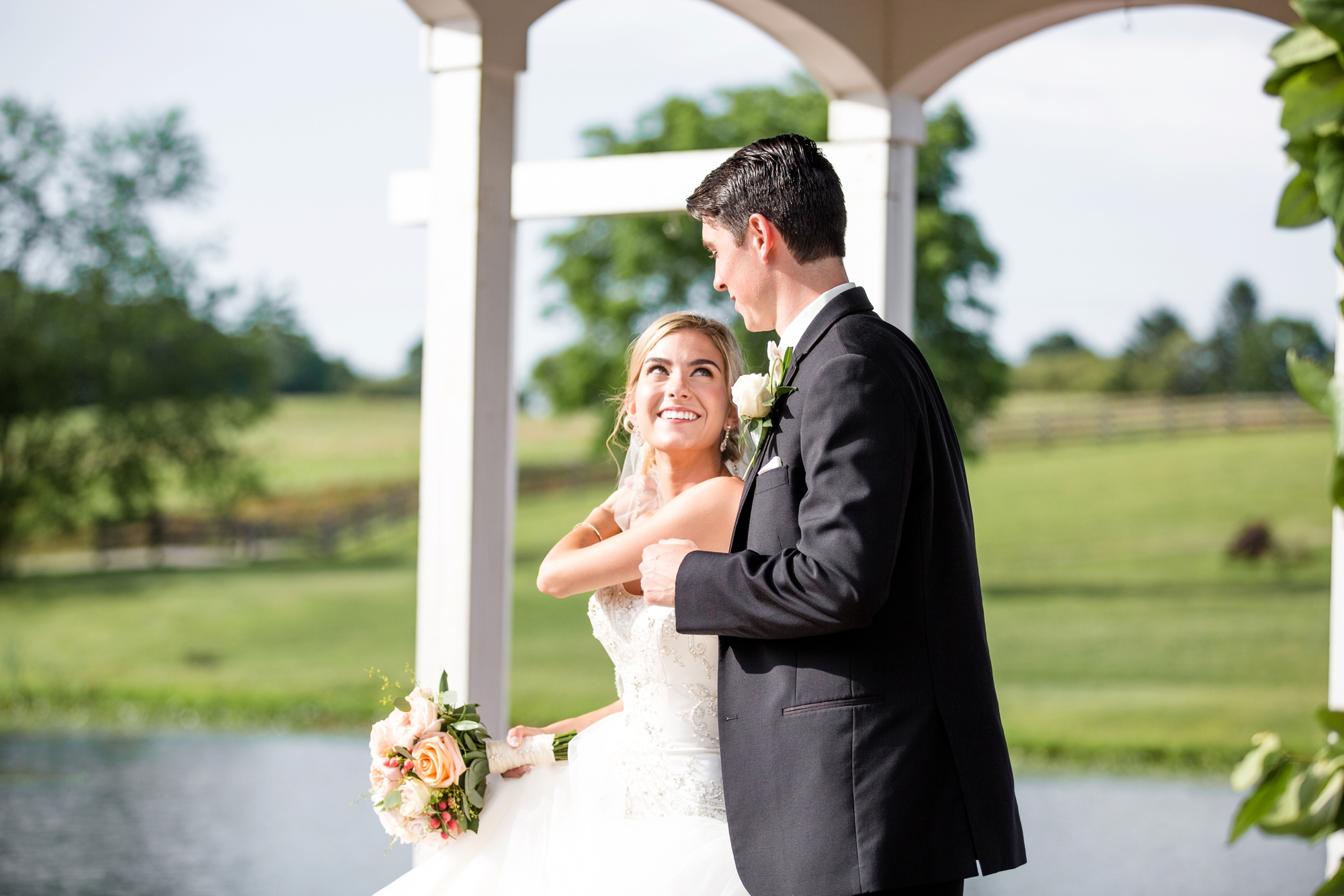 pittsburgh wedding photographer, lingrow farm wedding, lingrow farms wedding photographer, renaissance pittsburgh hotel wedding, cranberry township wedding photographer, leechburg wedding photographer