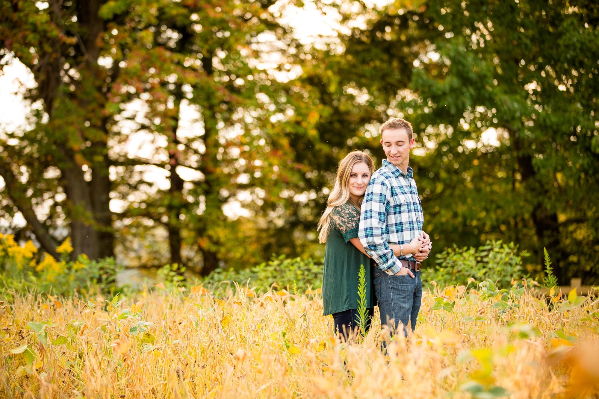 mcconnells mill engagement photos, mcconnells mill senior photos, mcconnells mill wedding photos, mcconnells mill anniversary photos, mcconnells mill photographer