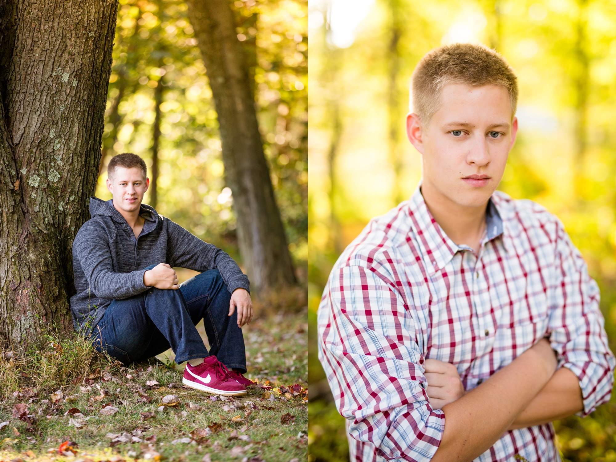 baden senior photos, cranberry township senior photos, cranberry township senior pictures, cranberry township senior photographer