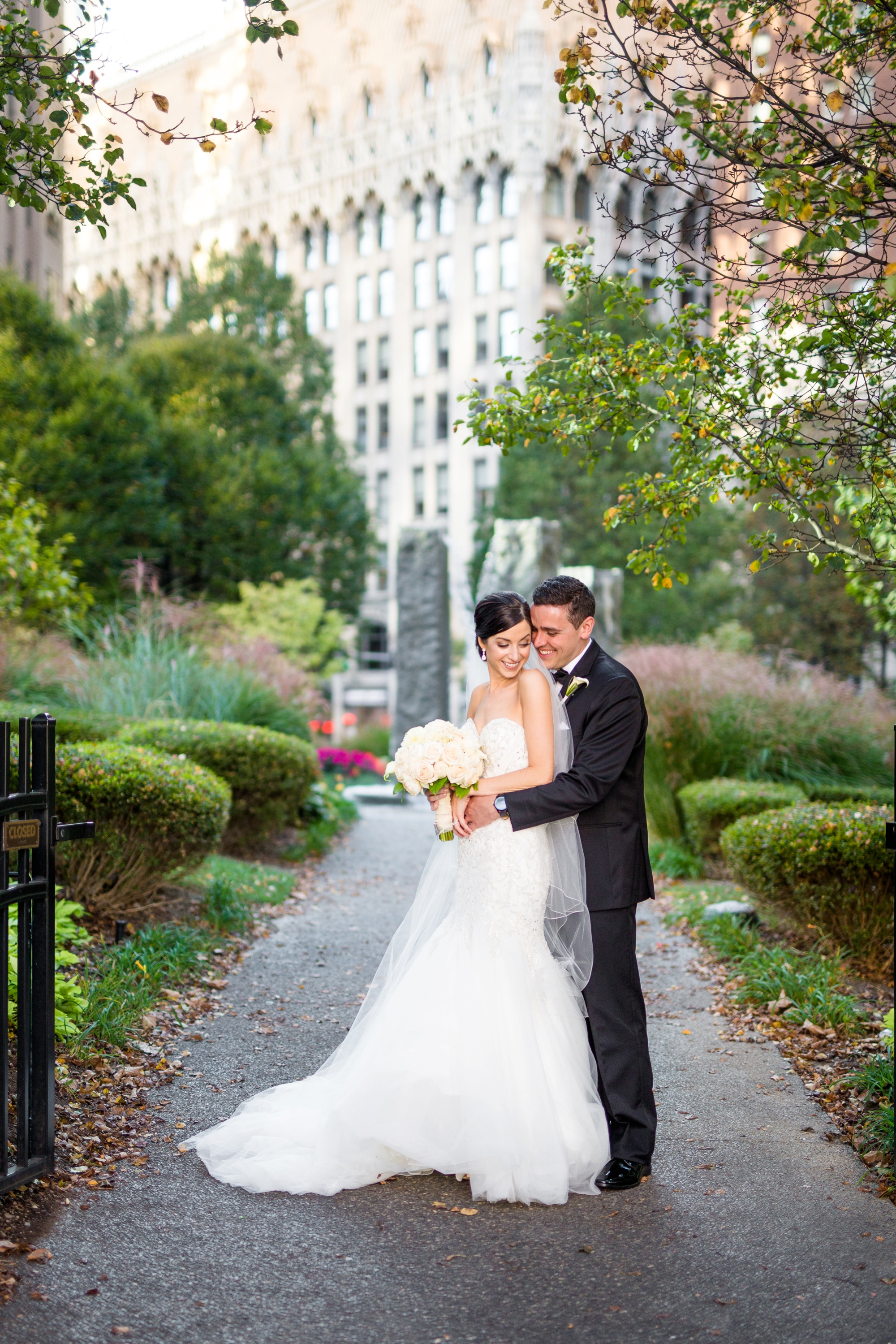 embassy suites downtown pittsburgh wedding photos, embassy suites downtown pittsburgh wedding pictures, downtown pittsburgh wedding venues, downtown pittsburgh wedding photos