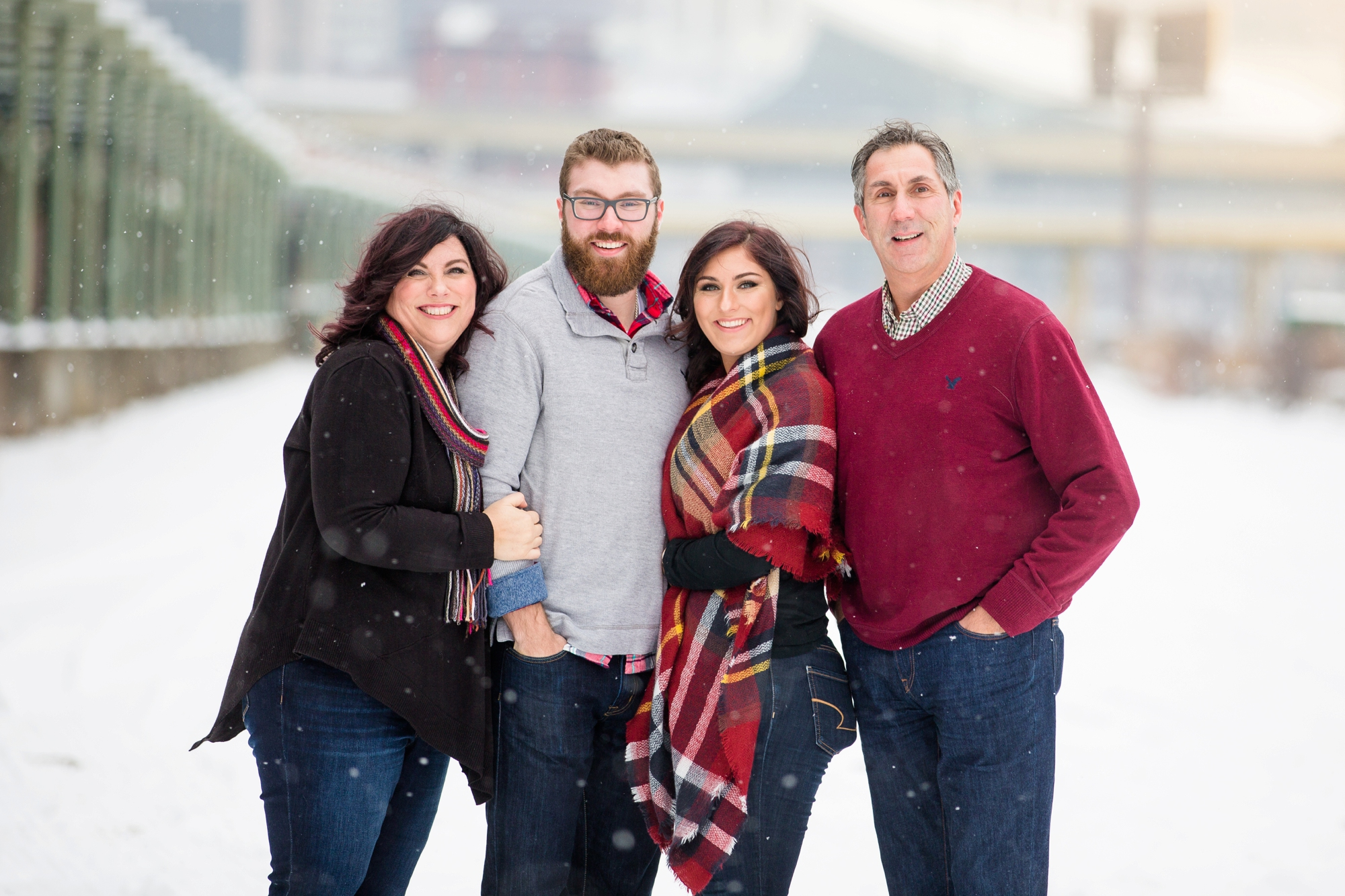 cranberry township family photographer, pittsburgh family photographer, pittsburgh senior photographer, cranberry township senior photographer, strip district photos
