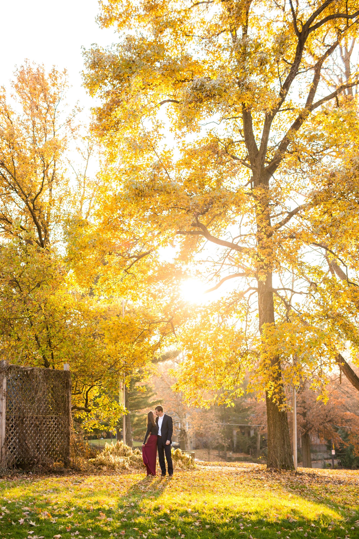 mellon park engagement photos, pittsburgh wedding photographer, mellon park engagement photos