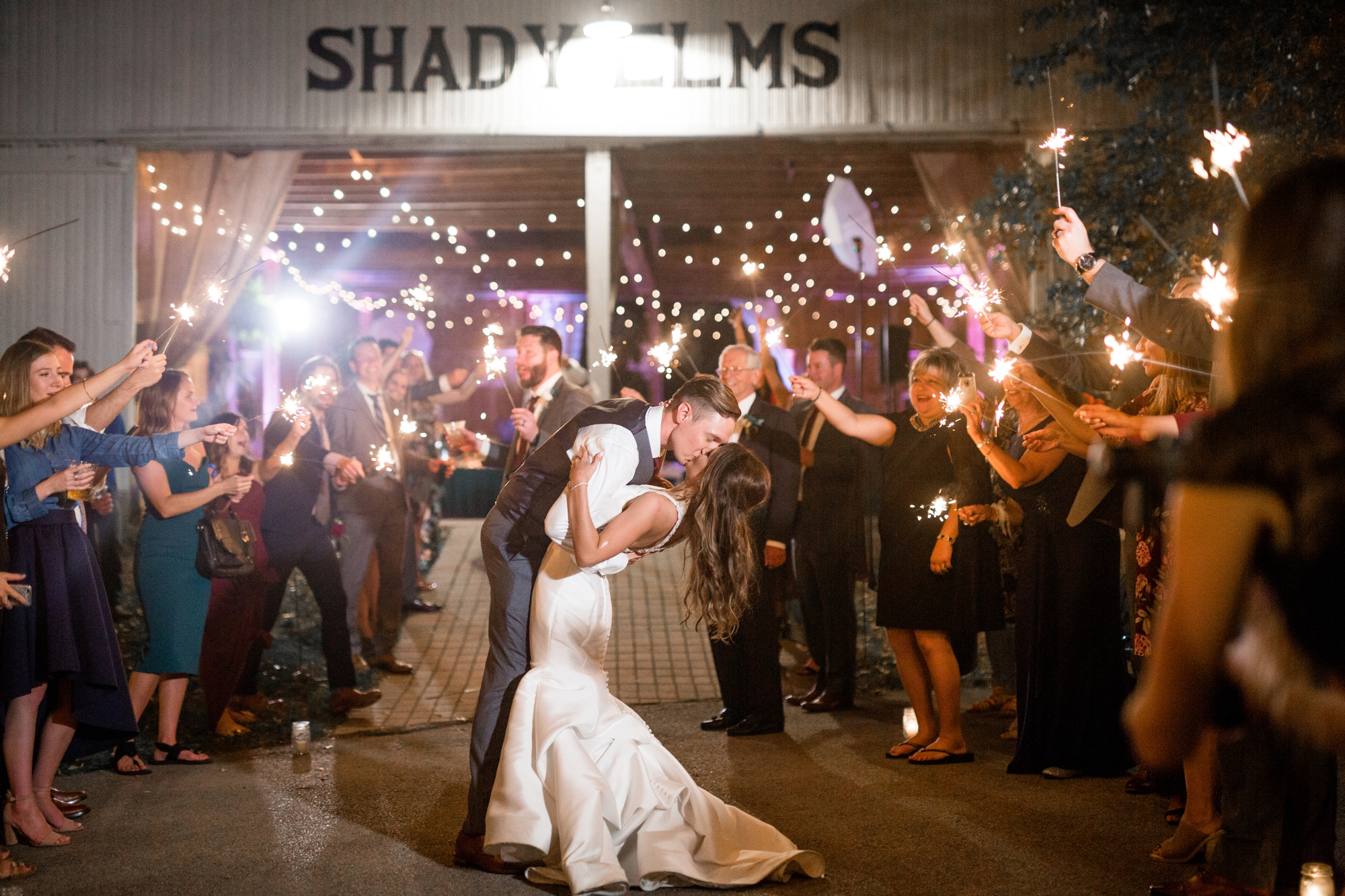 pittsburgh wedding venues, shady elms farm wedding pictures, shady elms farm wedding photos, shady elms farm hickory