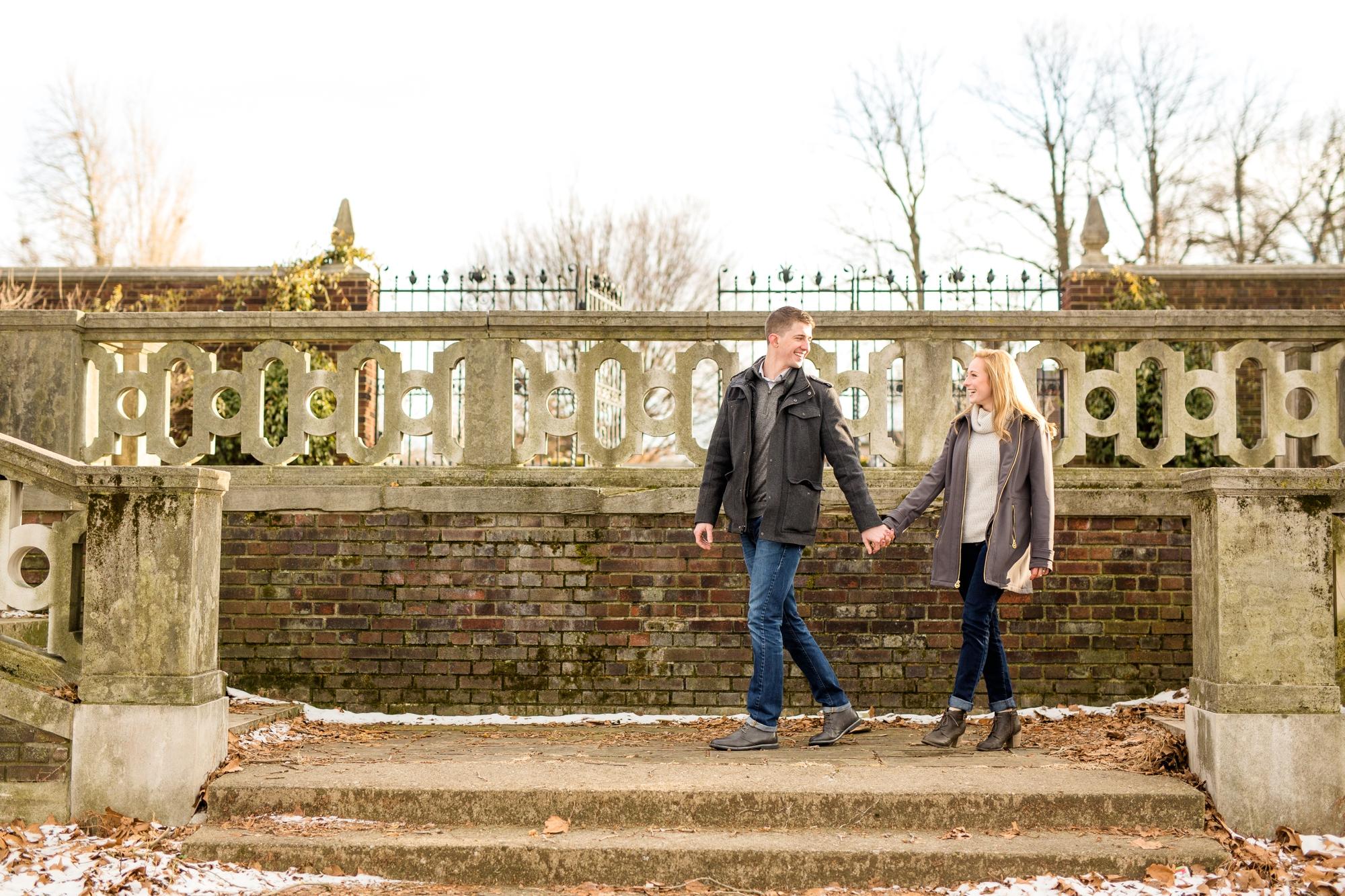 mellon park engagement photos, mellon park wedding photos, mellon park wedding pictures, downtown pittsburgh engagement photos, pittsburgh wedding photographer, pittsburgh engagement photographer