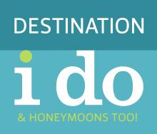 destination-i-do-logo.jpg