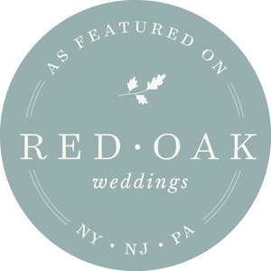 RedOakWeddings_branding_presentation+copy-93-1.jpg