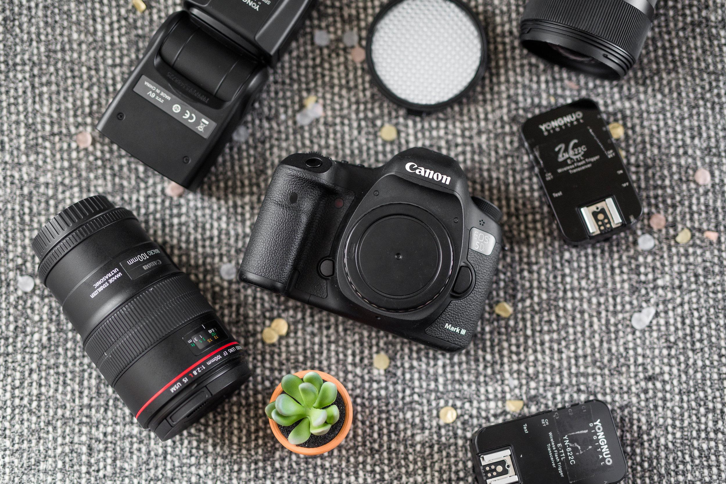 JHPCamera-23.jpg