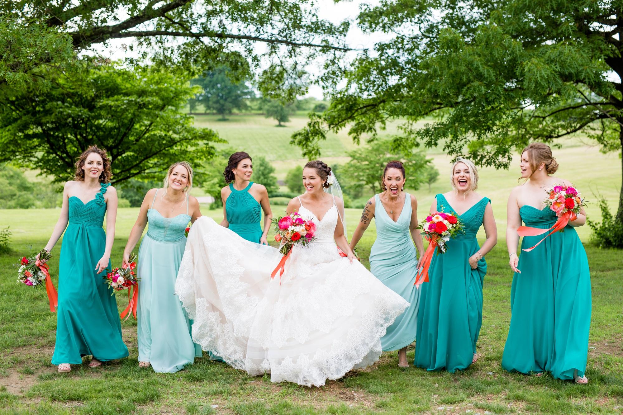 antonelli's event center wedding photos, pittsburgh wedding photographer, antonelli's event center wedding pictures, good shepherd church braddock