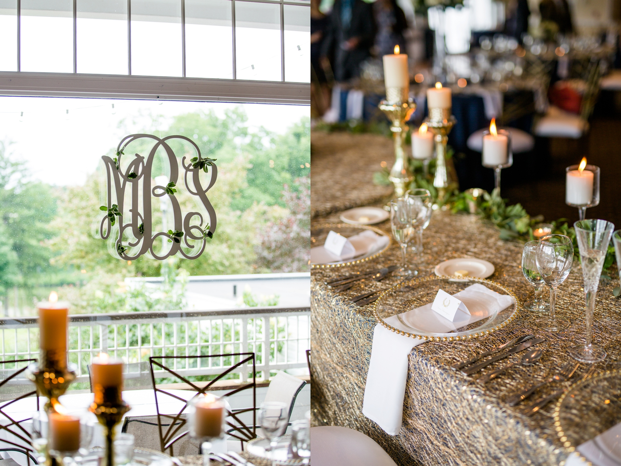 butler country club wedding photos, pittsburgh wedding photographer, butler country club wedding pictures, pittsburgh wedding venues, wedding photographers pittsburgh, pittsburgh photographers