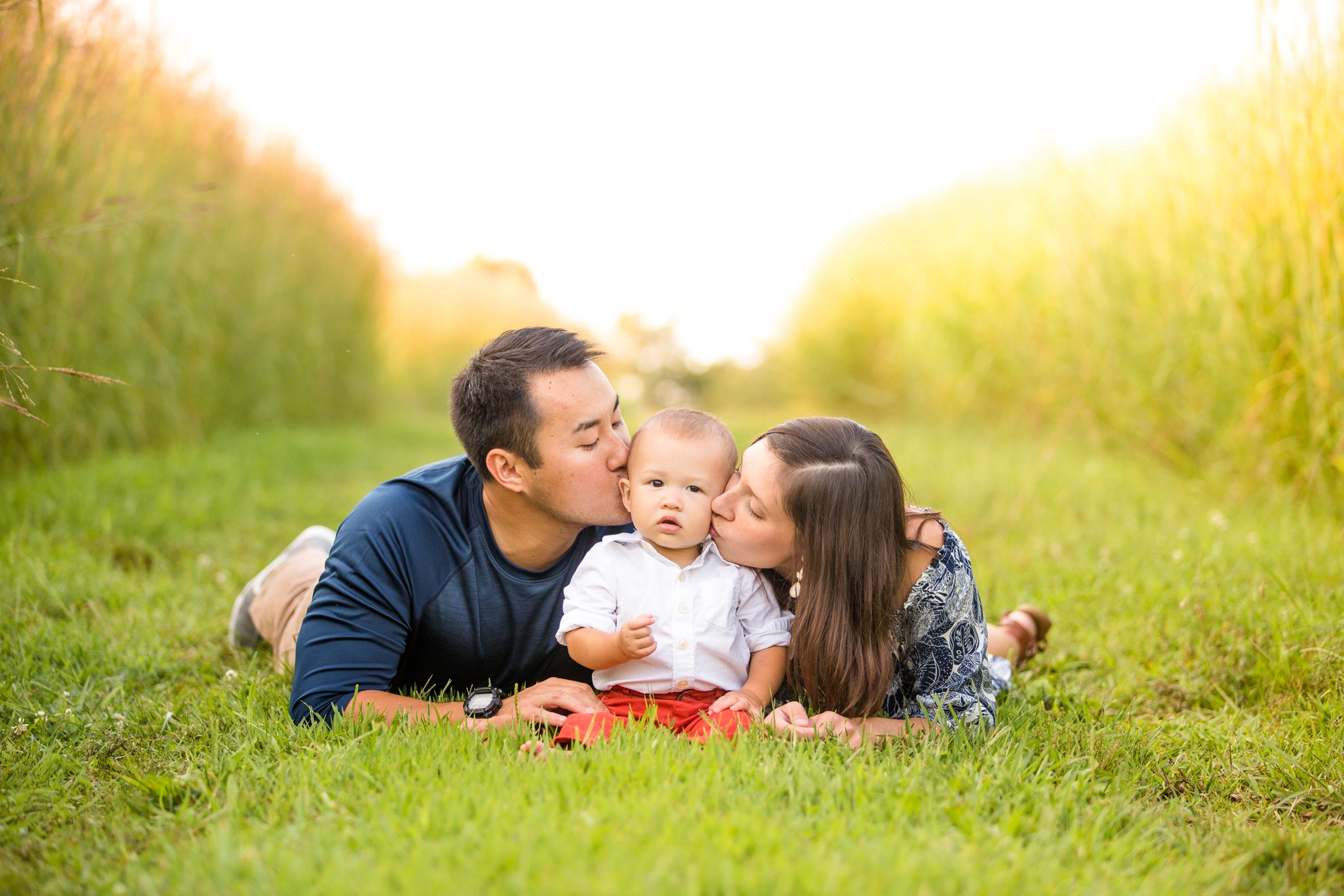 best places to take pictures in pittsburgh, cool places to take pictures in pittsburgh, mcconnells mill state park, pittsburgh family photographer, cranberry township family photographer