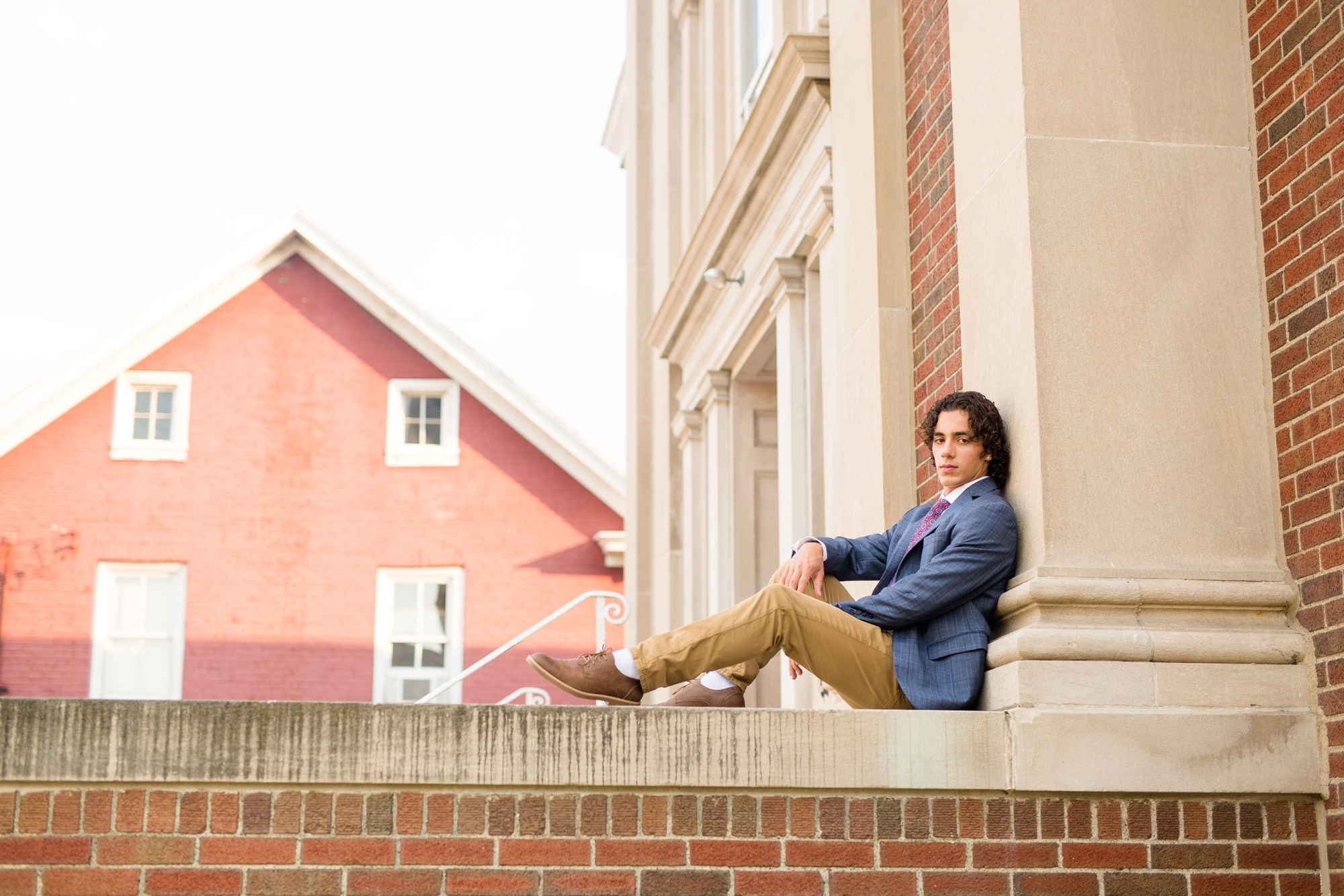 historic harmony senior photos, best places for senior photos in pittsburgh, best locations for senior photos in pittsburgh, pittsburgh senior photographer, cranberry township senior photographer