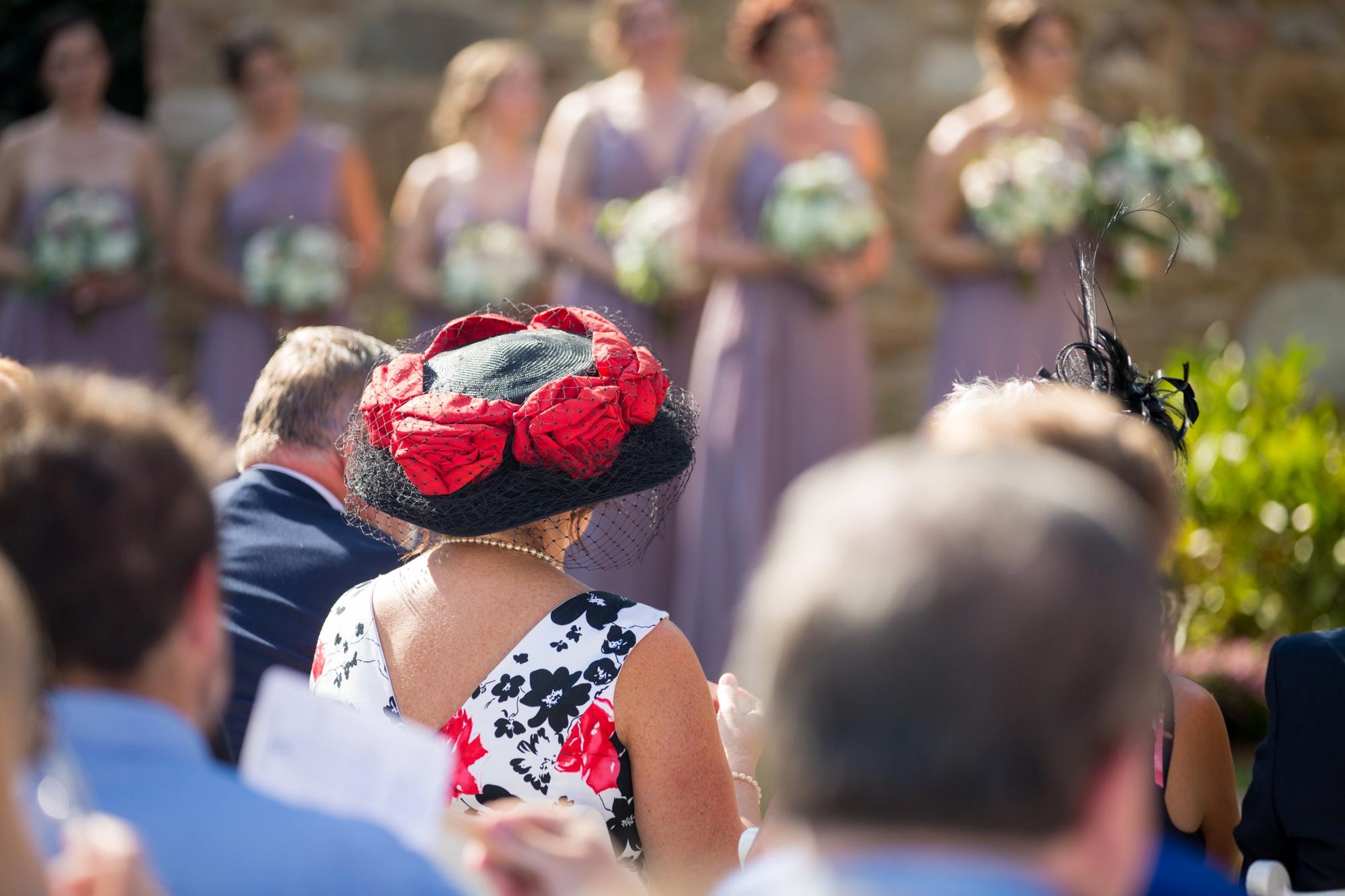 pittsburgh botanic garden wedding photos, pittsburgh wedding venues, best locations for photoshoot in pittsburgh, the best pittsburgh wedding photographers, pittsburgh botanic garden