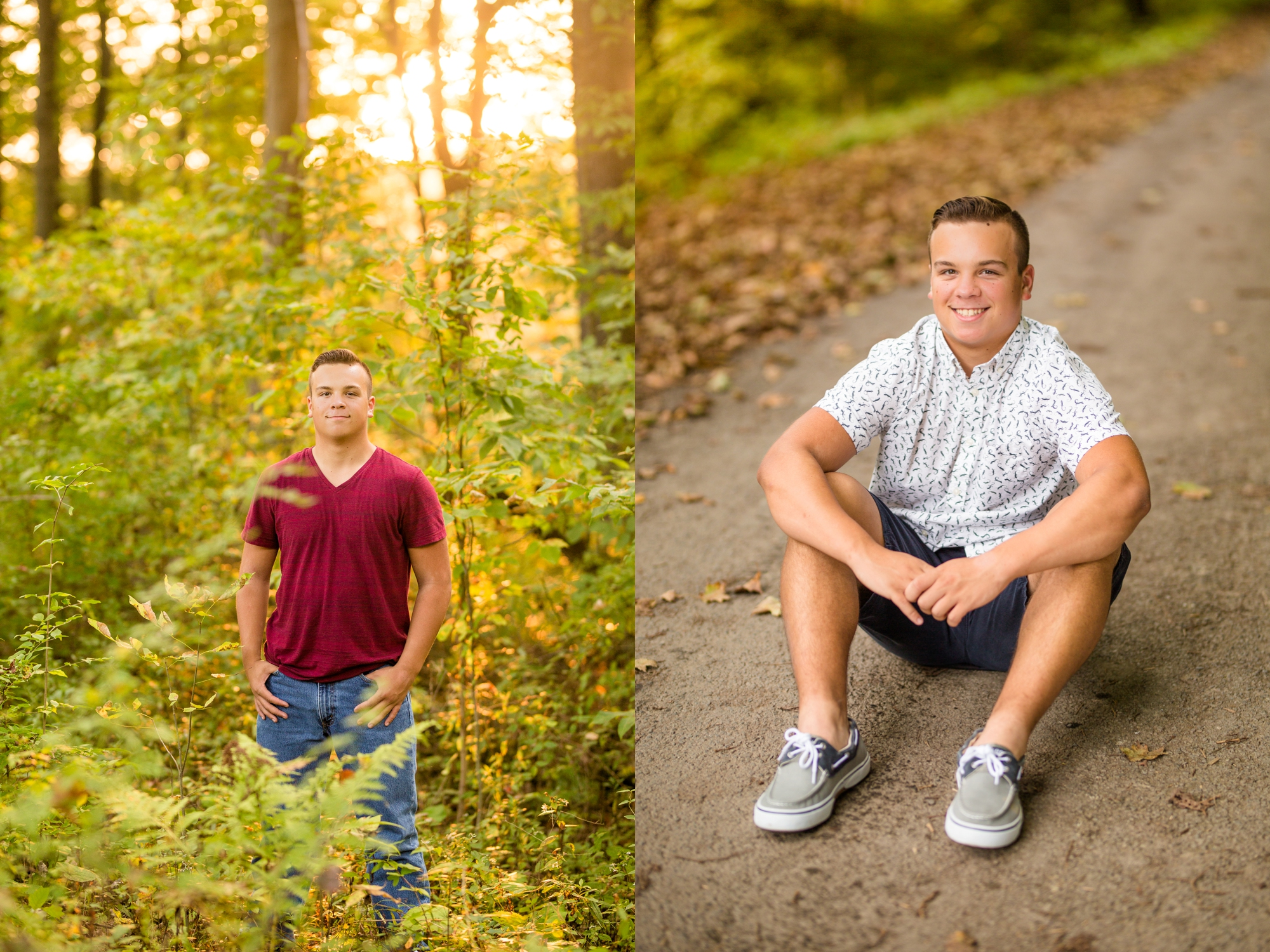 senior pictures pittsburgh, places to take senior pictures in pittsburgh, best places to take senior pictures in pittsburgh, mcconnells mill senior photos