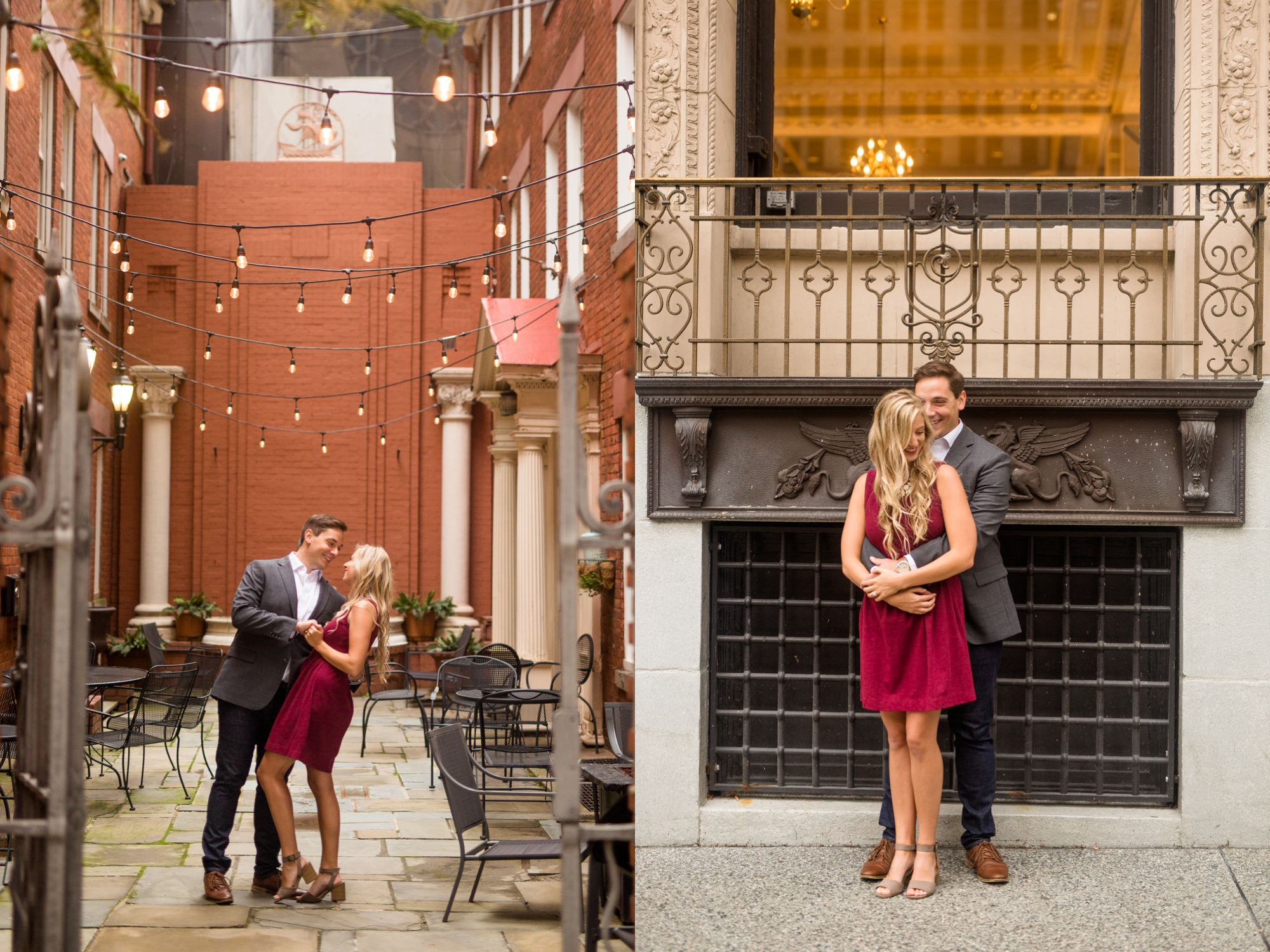 pittsburgh wedding photographer, pittsburgh engagement photos, best spot in pittsburgh for photo shoot, north shore engagement pictures, downtown pittsburgh engagement photos
