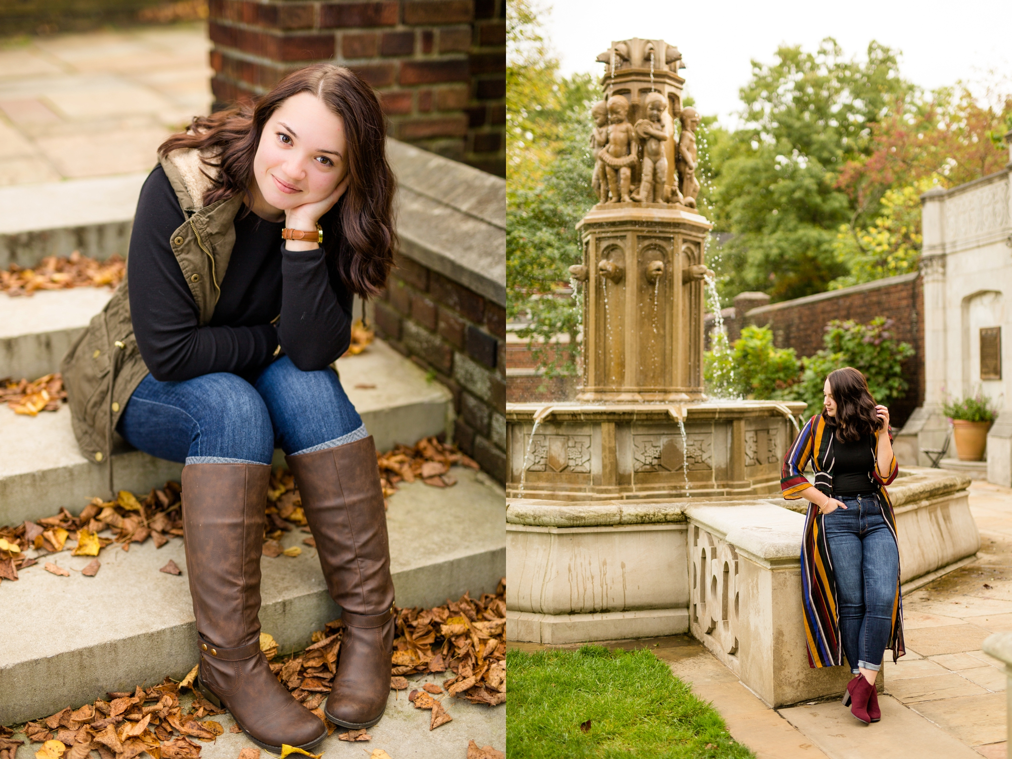 senior pictures pittsburgh, places to take senior pictures in pittsburgh, best places to take senior pictures in pittsburgh, best location for photoshoot in pittsburgh, mellon park senior pictures