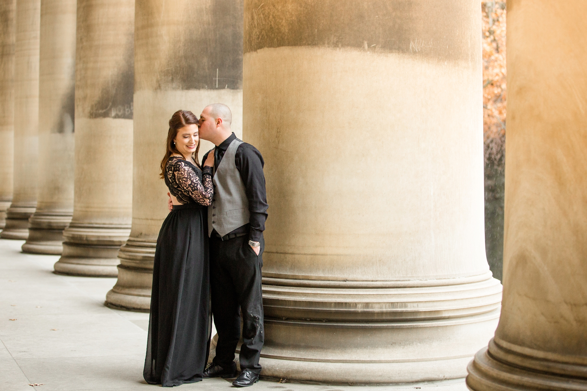 Pittsburgh-Wedding-Photographer-Hartwood-Acres-Engagement-Photos_0100.jpg