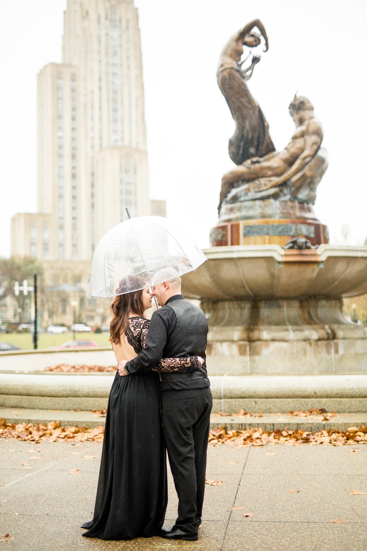 Pittsburgh-Wedding-Photographer-Hartwood-Acres-Engagement-Photos_0105.jpg