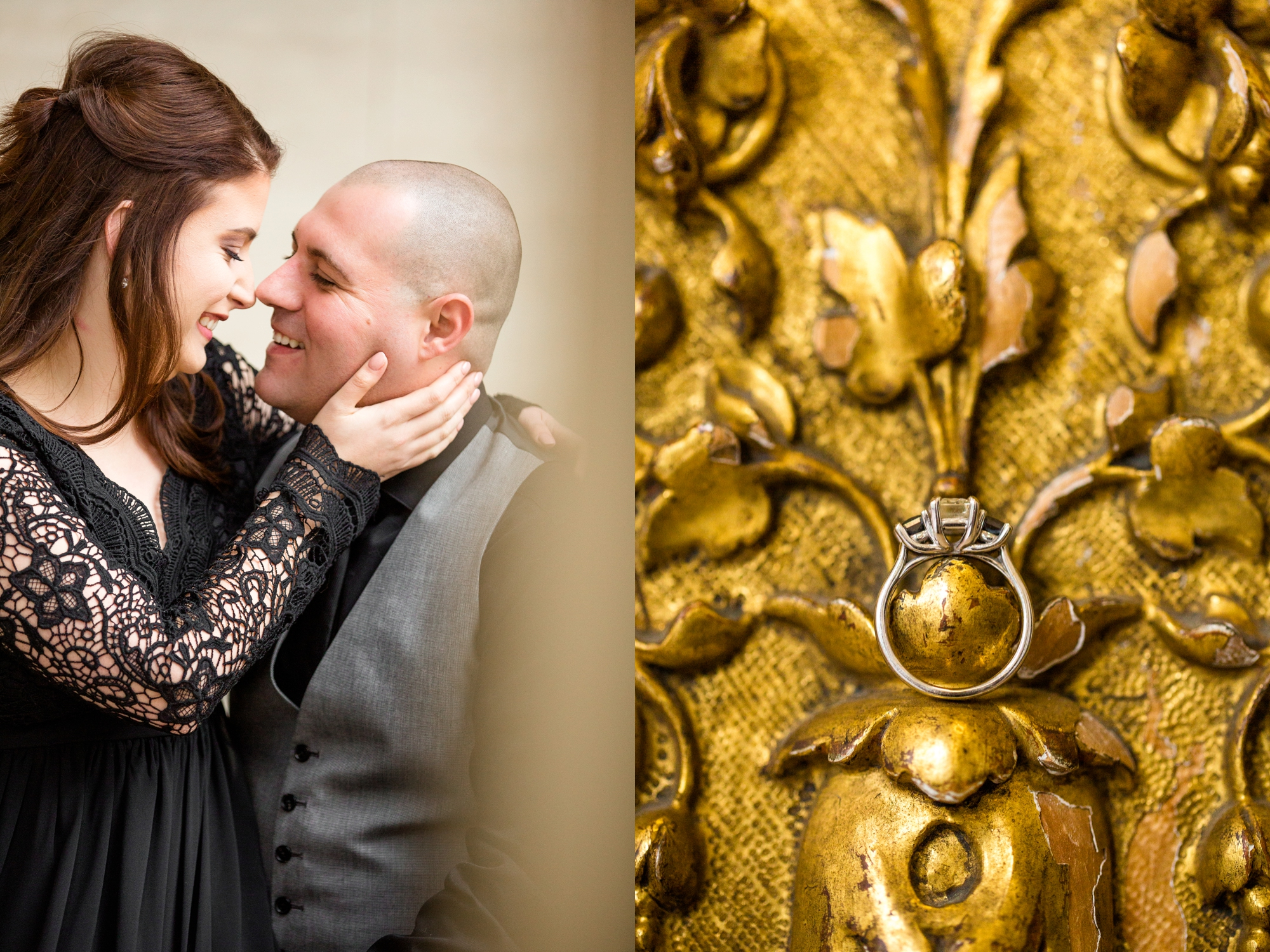 Pittsburgh-Wedding-Photographer-Hartwood-Acres-Engagement-Photos_0116.jpg