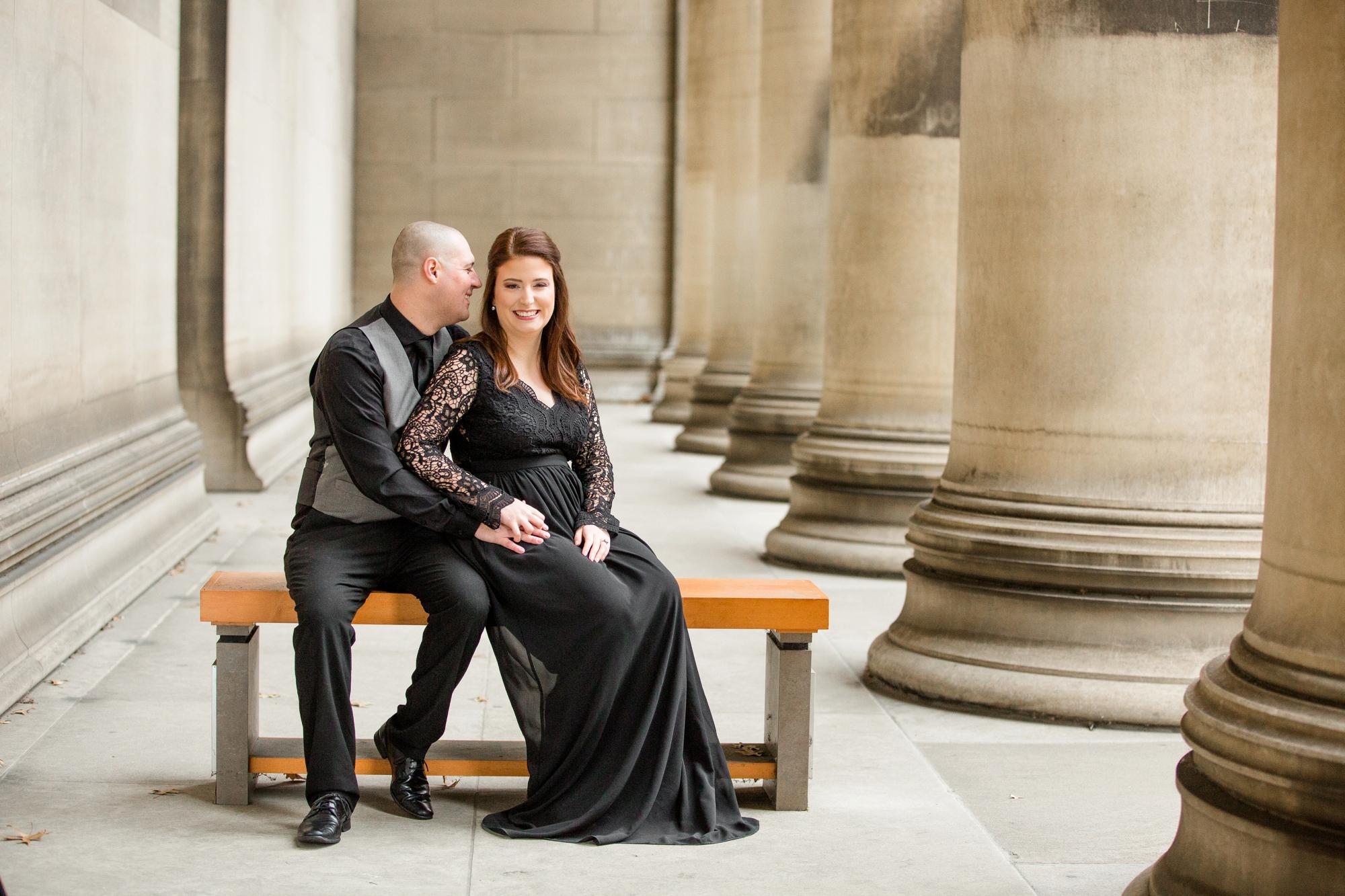 Pittsburgh-Wedding-Photographer-Hartwood-Acres-Engagement-Photos_0119.jpg