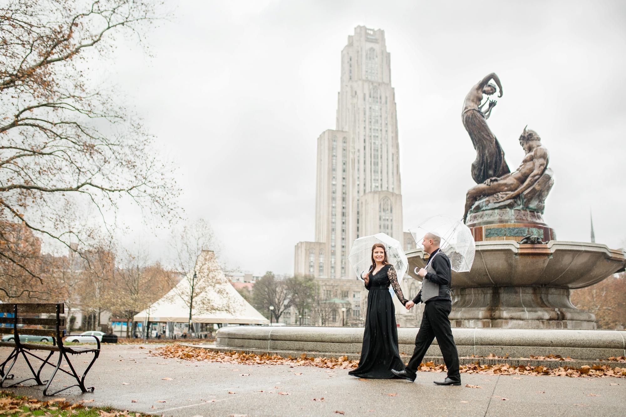 Pittsburgh-Wedding-Photographer-Hartwood-Acres-Engagement-Photos_0129.jpg