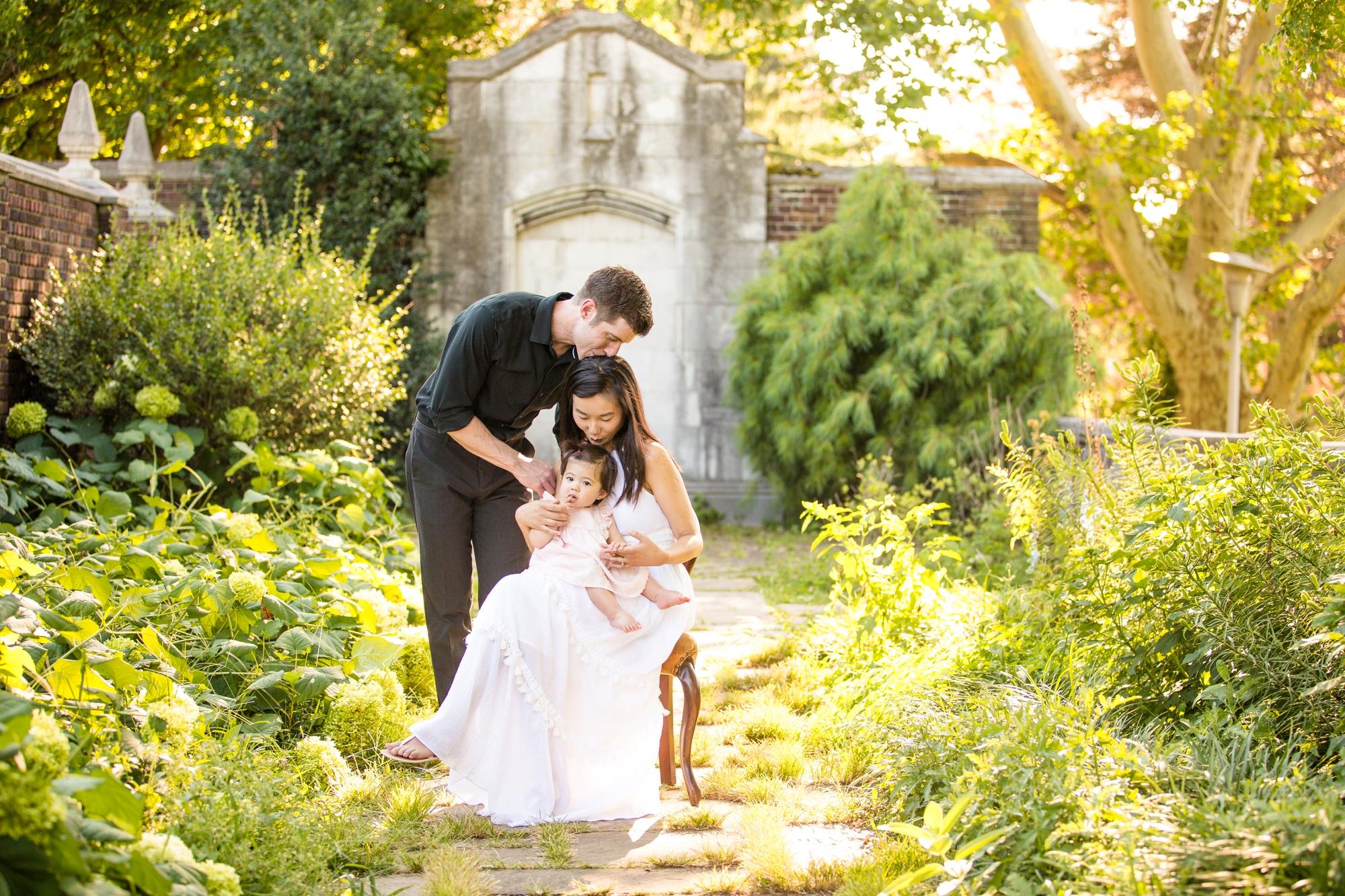 pittsburgh family photographer, cranberry township family photographer, wexford family photographer, mellon park family photos
