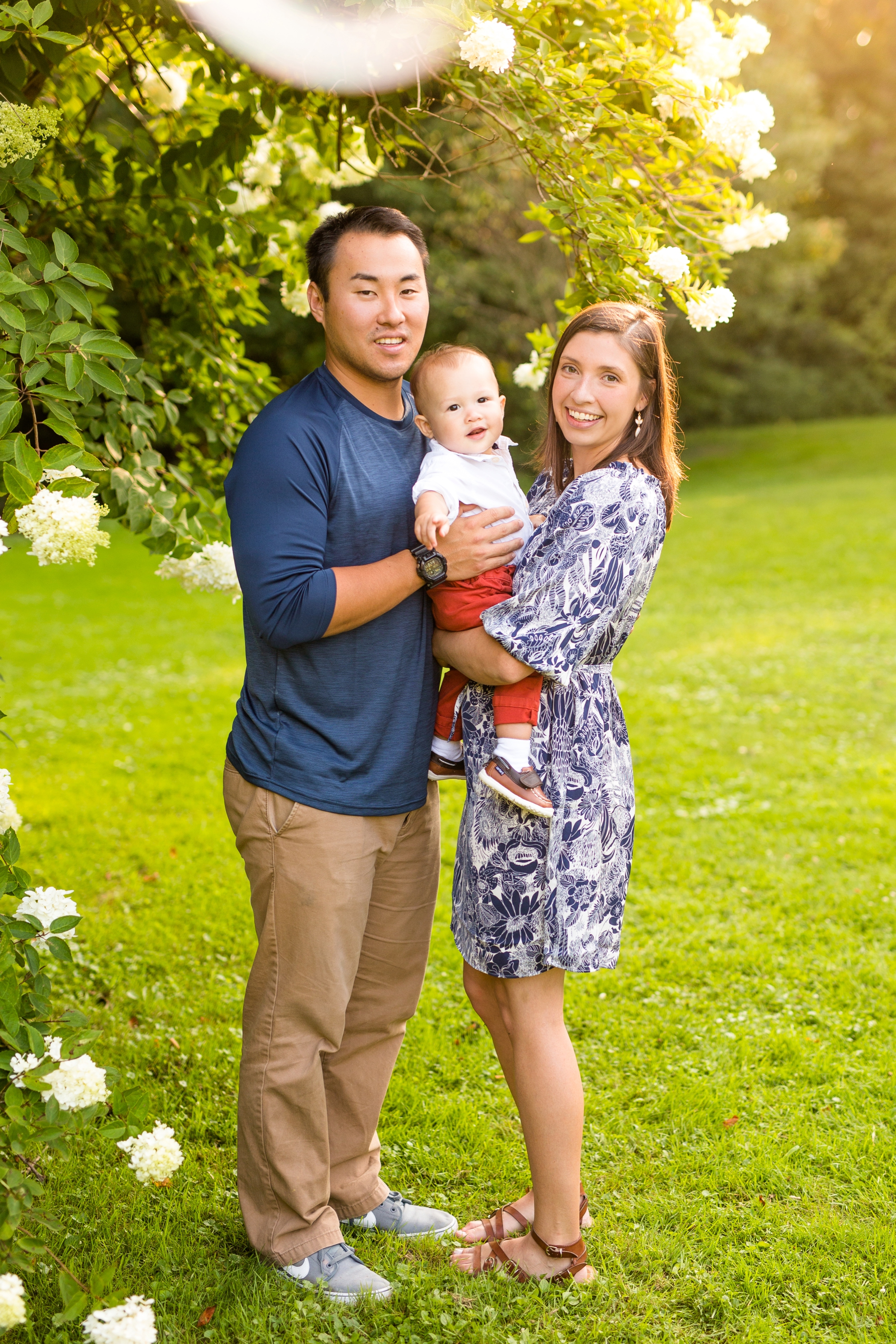 pittsburgh family photographer, cranberry township family photographer, wexford family photographer, mcconnells mill family photos