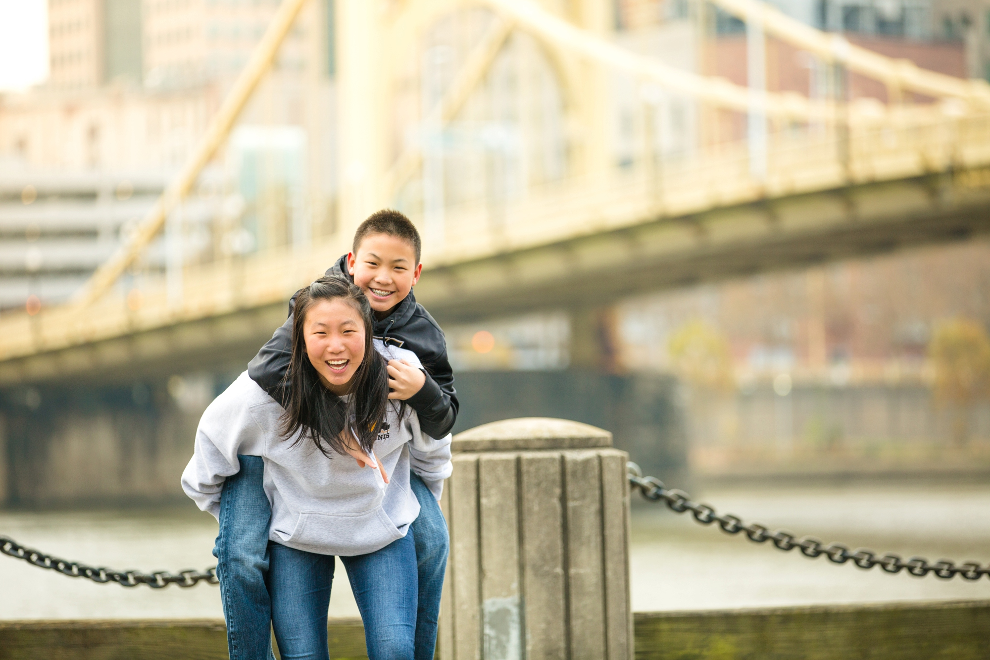 pittsburgh family photographer, cranberry township family photographer, wexford family photographer, north shore family photos