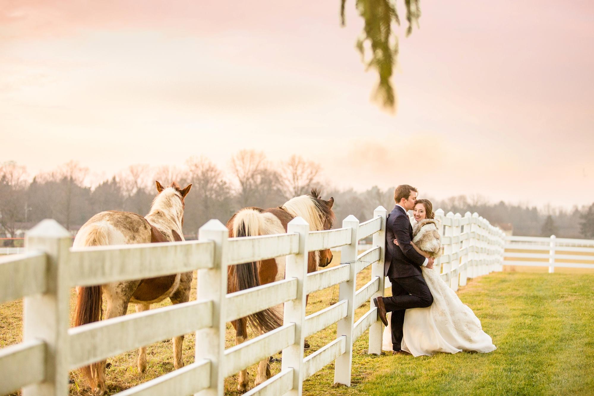 Pittsburgh-Wedding-Photographer-Hartwood-Acres-Engagement-Photos_0366.jpg