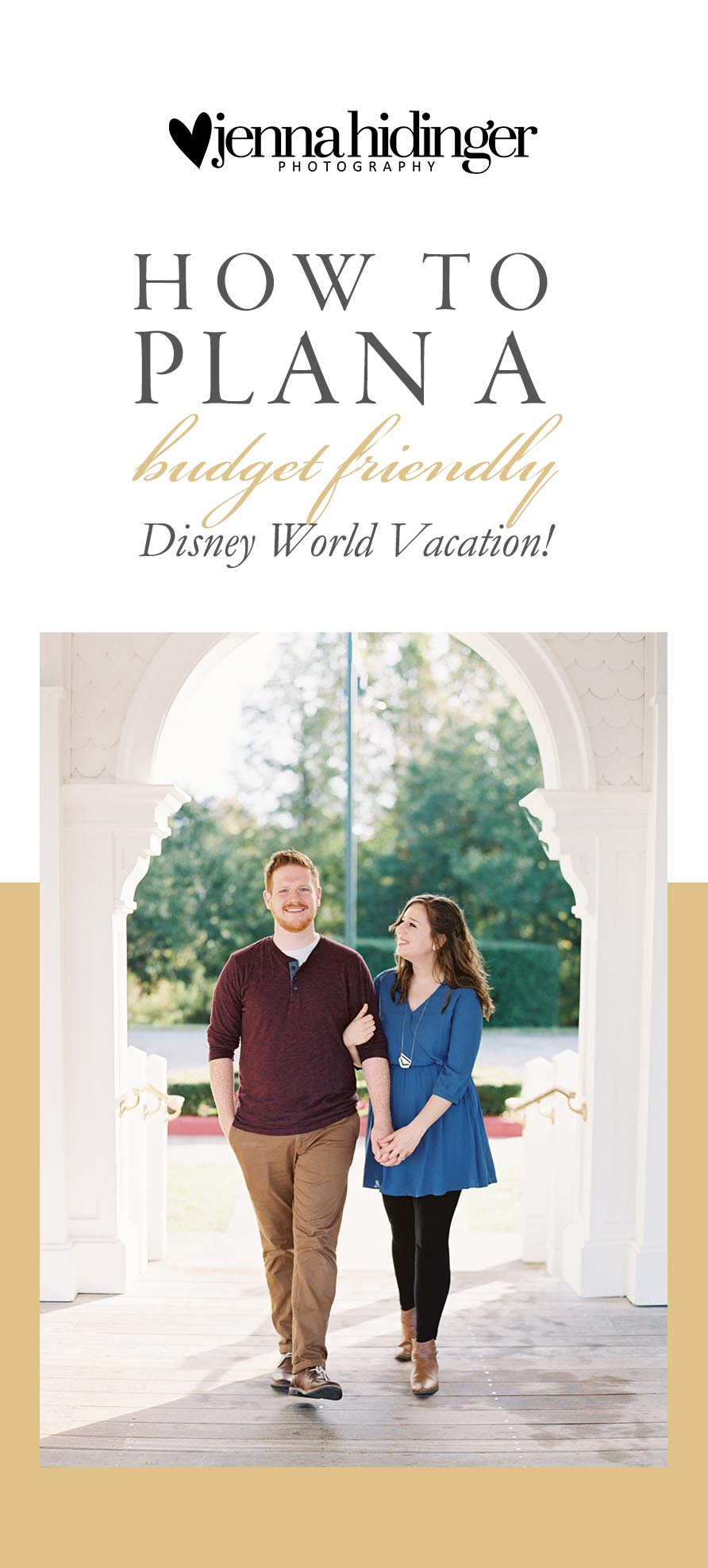How to Plan a Budget Friendly Disney Vaca.jpg