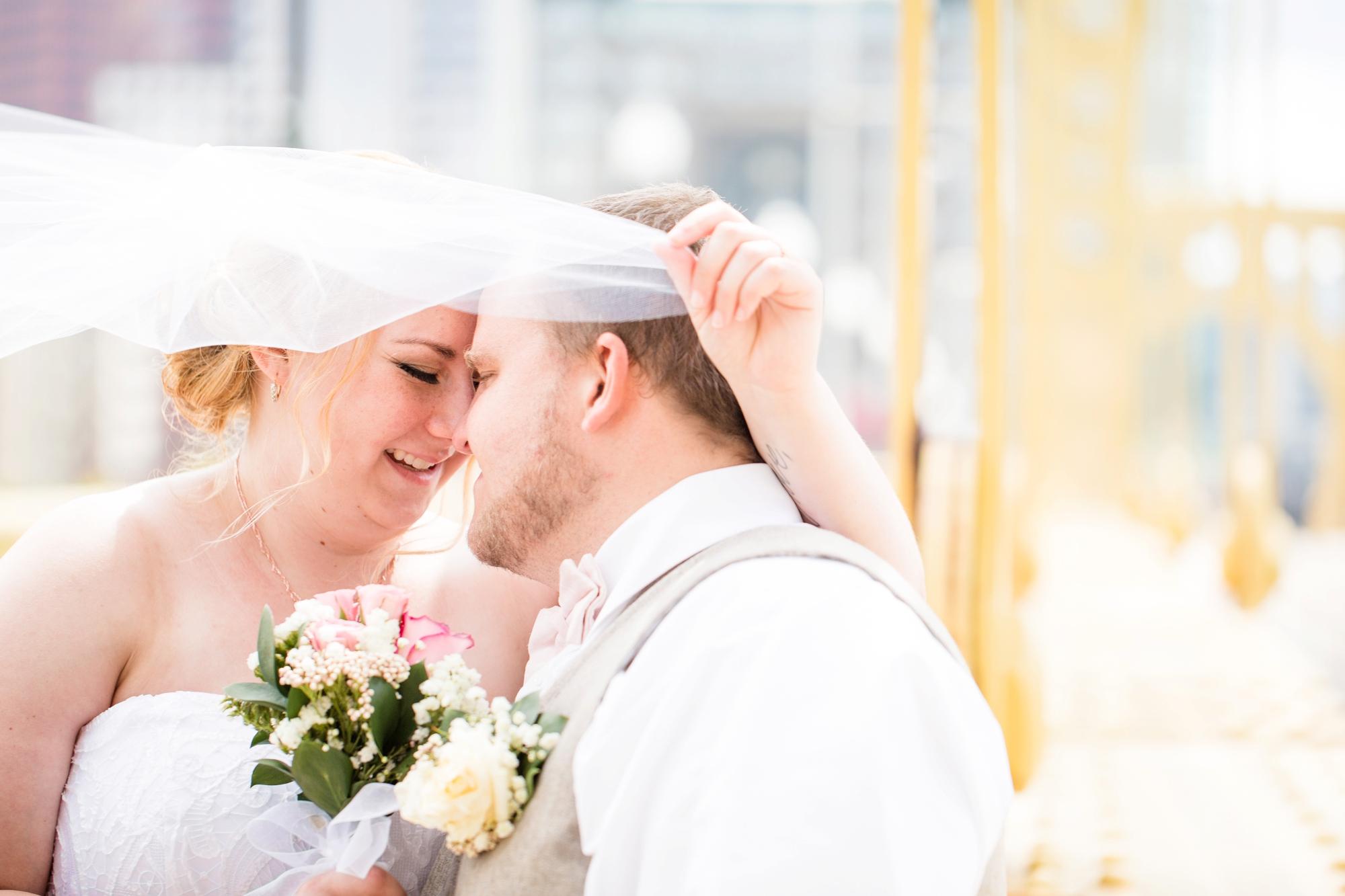 pittsburgh wedding photographer, pittsburgh wedding venues, pittsburgh wedding photos