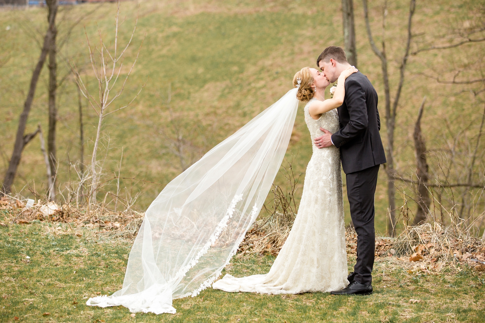 pittsburgh wedding photographer, pittsburgh wedding venues, pittsburgh wedding photos, noahs event center cranberry township wedding photos
