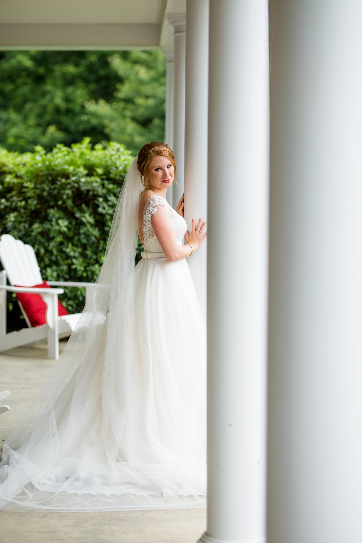 pittsburgh wedding photographer, pittsburgh wedding venues, pittsburgh wedding photos, butler country club wedding photos