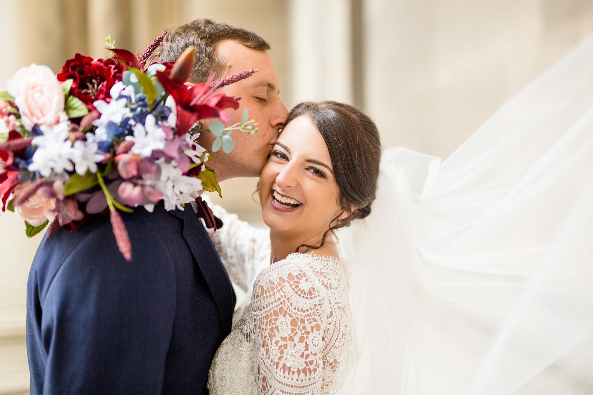 pittsburgh wedding photographer, pittsburgh wedding venues, pittsburgh wedding photos, morning glory inn wedding photos