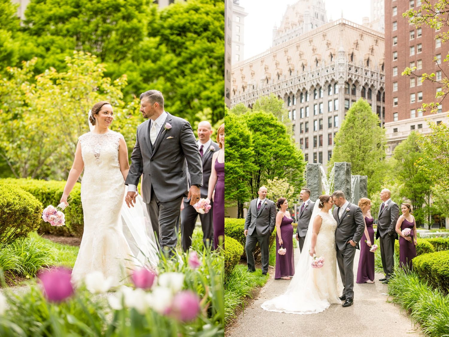Pittsburgh-Wedding-Photographer-Embassy-Suites-Downtown-Pittsburgh-Wedding-Pictures_1194.jpg