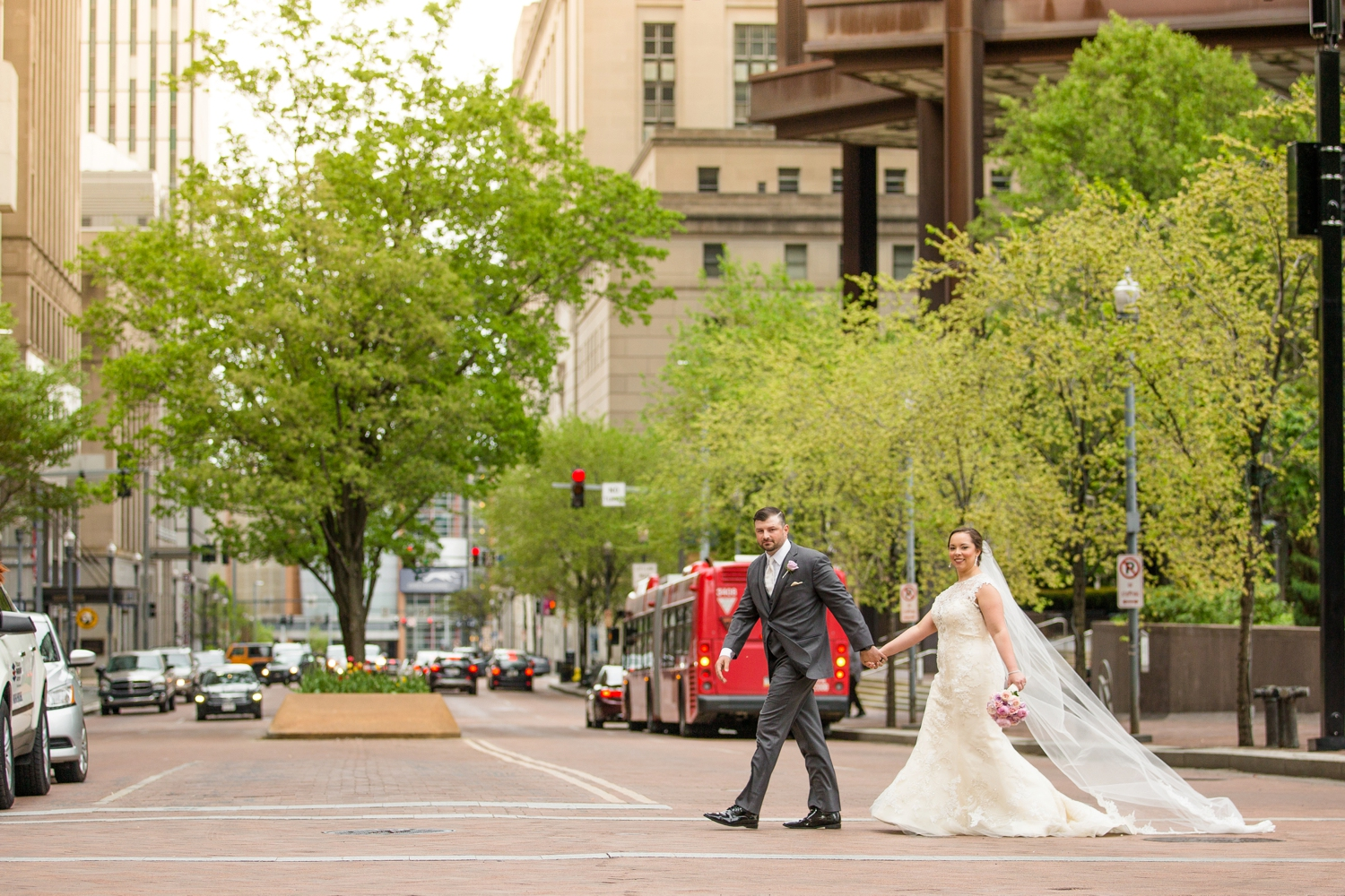 embassy suites downtown pittsburgh wedding pictures, pittsburgh wedding photographer, Mount Saint Peter Church New Kensington Wedding, wedding photo inspiration, wedding photo ideas