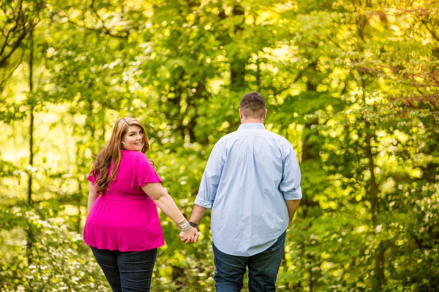 pittsburgh wedding photographer, pittsburgh engagement photographer, mcconnells mill engagement photos, mcconnells mill wedding photos, engagement photo ideas