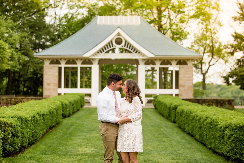 fellows riverside gardens engagement photos, fellows riverside gardens wedding pictures, youngstown ohio wedding photographer, pittsburgh wedding photographer