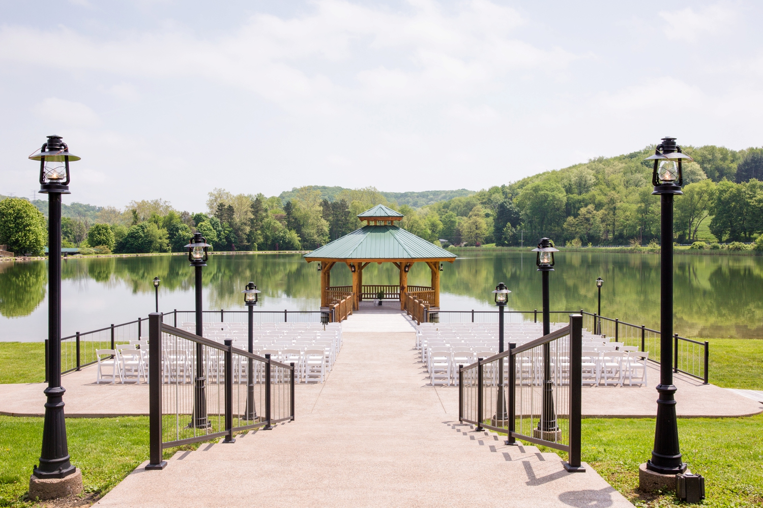 the gathering place at darlington lake wedding pictures, pittsburgh wedding photographer, pittsburgh wedding venues, pittsburgh engagement photographer