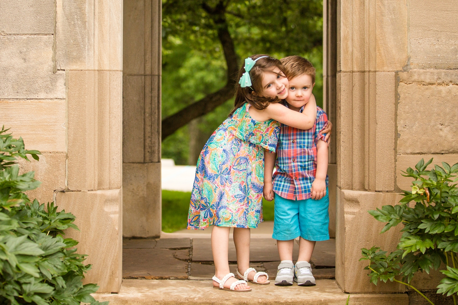 hartwood acres family photos, pittsburgh family photographer, north hills family photographer, cranberry township family photographer