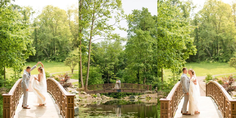 pittsburgh wedding venues, pittsburgh botanic garden wedding photos, pittsburgh botanic garden events, pittsburgh wedding photographer