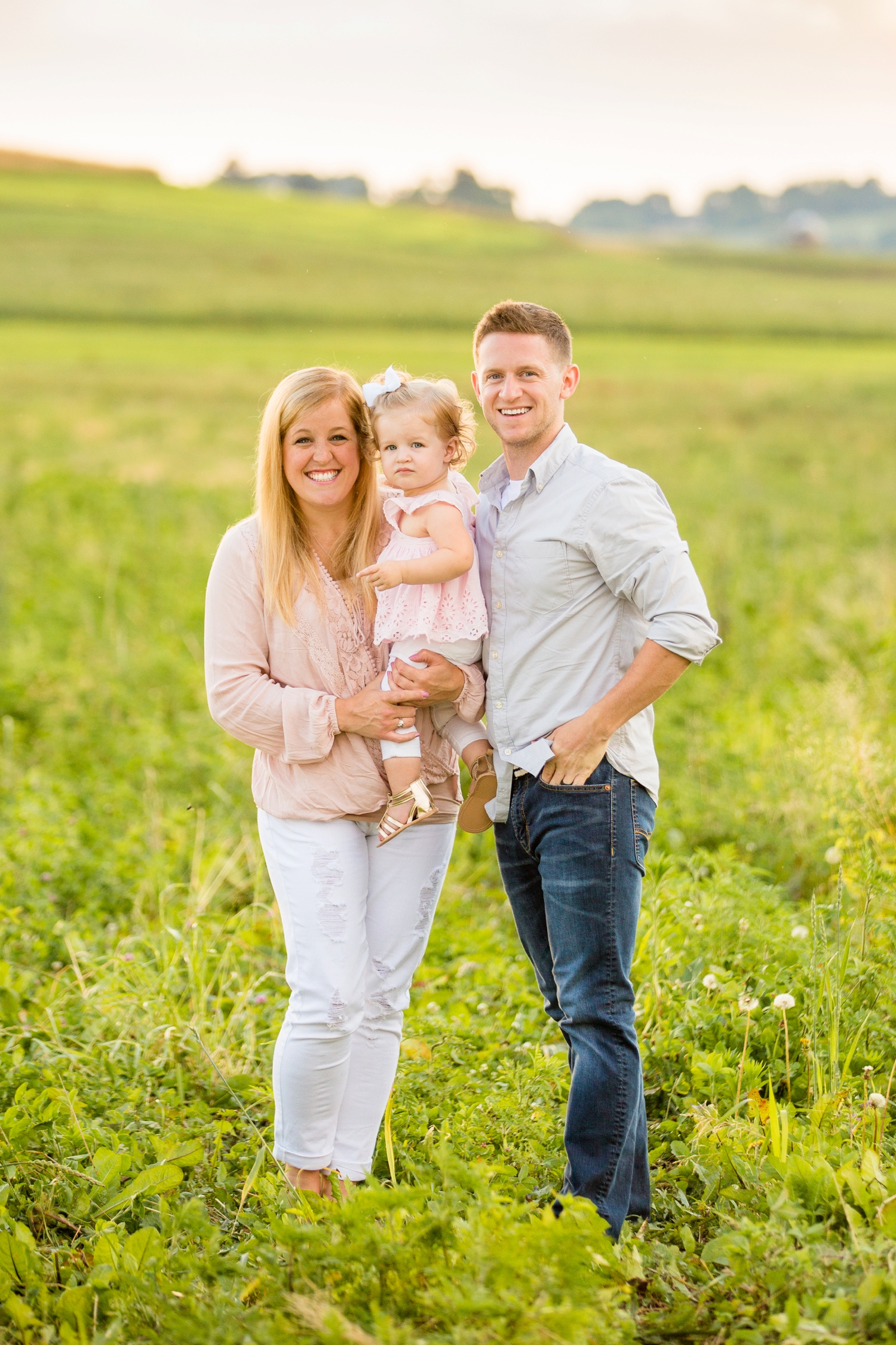 pittsburgh family photographer, pittsburgh senior photographer, mcconnells mill senior photos, cleland rock