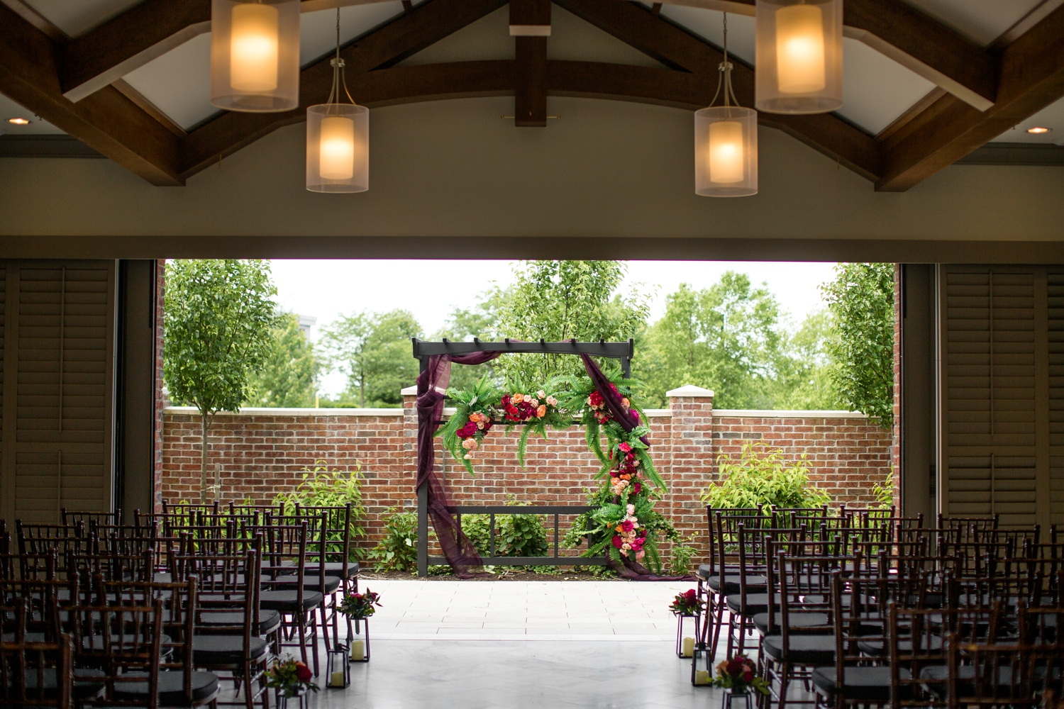 noah's event venue cranberry township pa wedding, pittsburgh wedding photographer, pittsburgh wedding venues, pittsburgh engagement photographer, cranberry township wedding venues