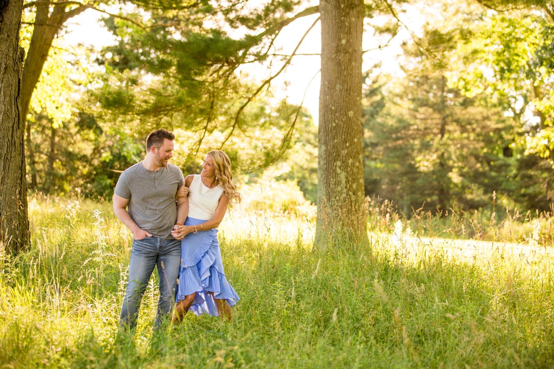 pittsburgh engagement photographer, succop nature park wedding, succop nature park engagement photos, pittsburgh wedding photographer