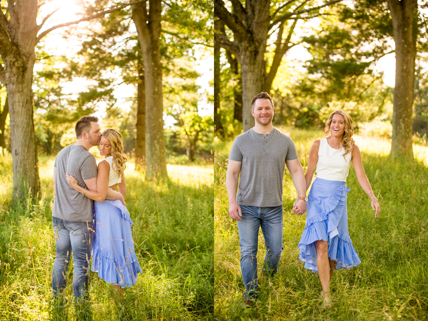 pittsburgh engagement photographer, succop nature park wedding, succop nature park engagement photos, pittsburgh wedding photographer