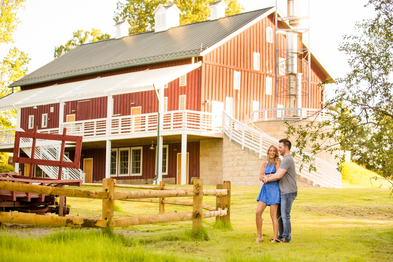 Pittsburgh-Wedding-Photographer-Pittsburgh-Engagement-Photographer-Succop-Nature-Park_2395.jpg