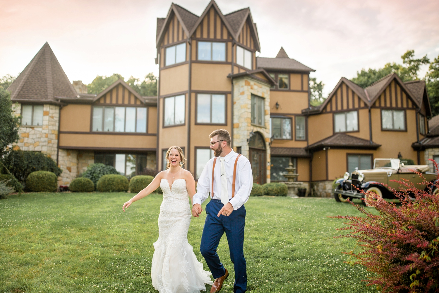 pittsburgh wedding photographers, the grand estate at hidden acres wedding photos, pittsburgh wedding venues