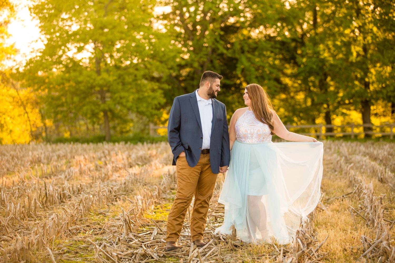 Jenna-Hidinger-Photography-Pittsburgh-Senior-Photographer-Pittsburgh-Wedding-Photographer_1151.jpg