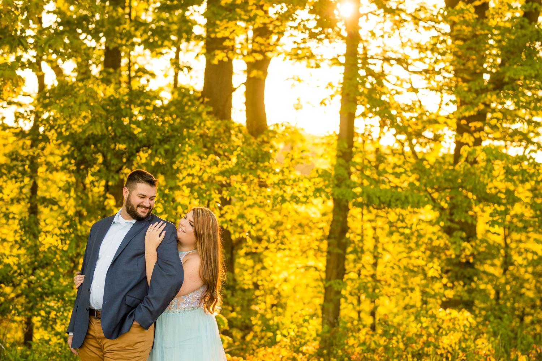 Jenna-Hidinger-Photography-Pittsburgh-Senior-Photographer-Pittsburgh-Wedding-Photographer_1153.jpg